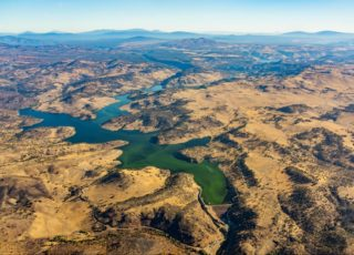 Klamath River Renewal Project
